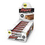 18er Box Mars Protein Riegel für 15,98€ (statt 38€)