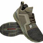 Puma Ignite Limitless Knit Herren Sneaker für 34,36€ (statt 51€)