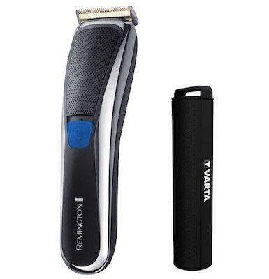 Remington HC5705GP Haarschneider inkl. Powerbank mit 2.600 mAh für 22€(statt 34€)