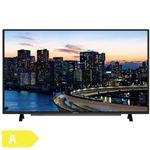 Grundig 65 GUB 8865 – 65 Zoll UHD Fernseher mit HDR für 599,90€ (statt 712€)