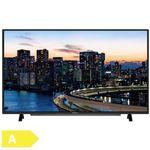 Grundig 65 GUB 8865 – 65 Zoll UHD Fernseher mit HDR ab 599,90€ (statt 806€)