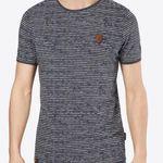 "Naketano Herren T-Shirt ""Hosenpuper"" für 18,81€ (statt 32€)"