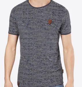 Naketano Herren T Shirt Hosenpuper für 18,81€ (statt 32€)