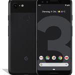 Knaller! Google Pixel 3 für 49,99€ + o2 Allnet-Flat mit 2GB LTE für 27,99€ mtl.