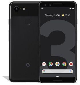 Knaller! Google Pixel 3 für 49,99€ + o2 Allnet Flat mit 2GB LTE für 27,99€ mtl.