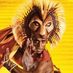 Knaller! König der Löwen Musical Tickets ab 50€ bei vente privee (PK 1 schon ab 75€)