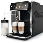 Vorbei! Philips Saeco Xelsis SM7680 Kaffeevollautomat mit LatteDuo-System für 708,90€ (statt 1.040€)