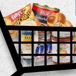 60€ Yipbee Wertgutschein für nur 24€ – günstiger Alk, Snacks, Nudeln und Co. aus Österreich (VSK-frei ab 59€)