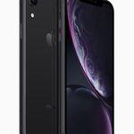 Apple iPhone XR für 4,95€ + Vodafone Allnet-Flat mit 11GB LTE für 46,99€ mtl. (junge Leute 17GB LTE!)