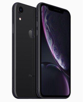 Apple iPhone XR für 49,95€ + Vodafone Allnet Flat mit 11GB LTE für 41,99€ mtl. (junge Leute 17GB LTE!)