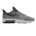 Nike Air Max Sequent 4 Sneaker für 61,68€ (statt ~80€)