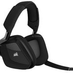 Corsair Gaming VOID PRO Wireless Gaming Headset für 70,89€ (statt 100€)