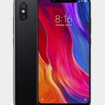 Xiaomi Mi 8 für nur 1€ + o2 Allnet-Flat mit unlimited LTE für 54,99€ mtl. + 120€ Startguthaben