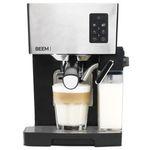 Beem Classico 1110SR Espresso-Siebträgermaschine für 99,99€ (statt 150€) – B-Ware