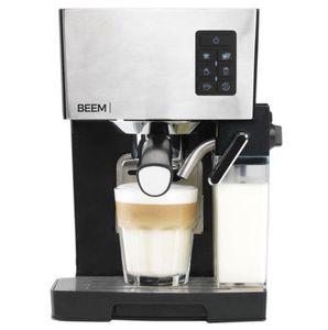 Beem Classico 1110SR Espresso Siebträgermaschine für 79,99€ (statt 150€)   B Ware