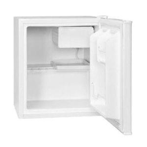 Bomann KB 389 Mini Kühlschrank mit 6 Liter Frostfach für 89,90€