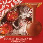 Galeria Kaufhof lokal: 500g Lindt Lindor Cornet Milch Vollmilch-Schokolade mit zartschmelzender Füllung für 7,99€
