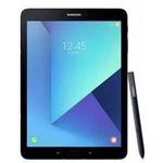 Vorbei! Samsung Galaxy Tab S3 9.7 WiFi + LTE 32GB für 199€ + Telekom Datentarif mit 10GB LTE für 13,99€ mtl.