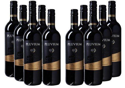 Weinvorteil: mehrere 12er Weinpakete ab 39,96€ inkl. Versand