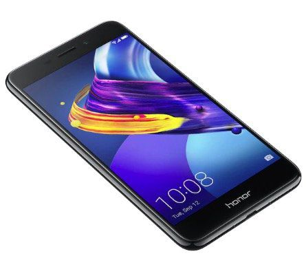 Honor 6C Pro Smartphone für 119€ (statt 144€)