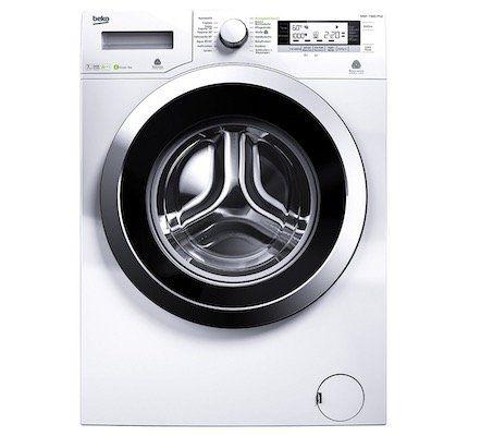Beko WMY 71643 PTLE Waschmaschine mit 7 kg für 369€ (statt 449€)