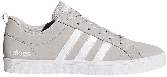 adidas VS Pace Herren Sneaker für 29,94€ (statt 43€)   wenige Größen
