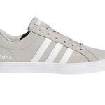 adidas VS Pace Herren Sneaker für 29,94€ (statt 43€) – wenige Größen