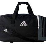 adidas Tiro Teambag Medium Sporttasche mit Schuhfach für 16€(statt 21€)