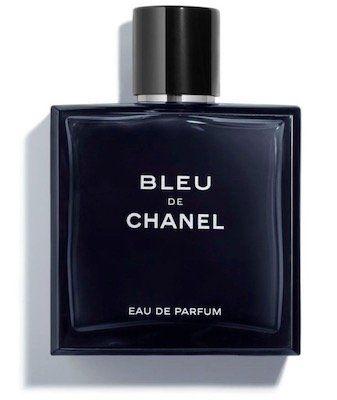 Chanel Bleu de Chanel Eau de Parfum 50ml für 43,19€ (statt 61€)