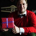 Von Floerke sagt Sorry: gratis Nikolaus Geschenkbox für alle Vorbesteller