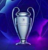 Bayern vs. Liverpool ⚽ Sky Supersport Ticket einmalig 9,99€ bis Ende April (statt 30€)   monatlich kündbar