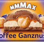 Ausverkauft! 12er Pack Milka Toffee Ganznuss Schokoladentafel mit cremigem Karamel und Haselnüssen ab 11,96€ (statt 36€)
