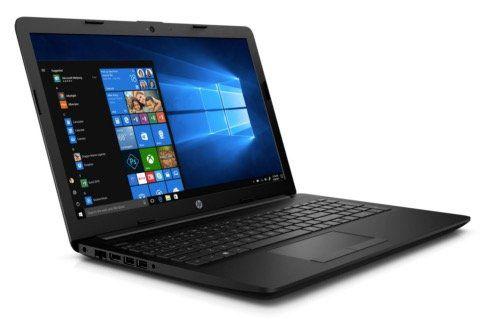 HP 15 da0403ng   15 Zoll Full HD Notebook mit 256GB SSD für 399,60€ (statt 485€)