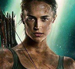 Tomb Raider (2018) in HD für 1,99€ bei Amazon leihen