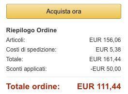 Philips S9531/26 Rasierer Series 9000 mit V Track Pro Klingen und Reinigungsstation für 111,44€ (statt 170€)