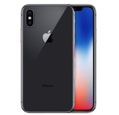 iPhone X für 4,95€ + Telekom Magenta Mobil L mit 10GB LTE für 65,20€mtl.   MagentaEINS sogar 20GB für 55,20€mtl.