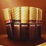 Abgelaufen! 5er Pack merci Finest Selection Herbe Vielfalt Schokoladen-Spezialitäten ab 6,68€ (statt 15€)