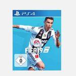 Fifa 19 (PS4) + Nacon Wired Compact Controller in mehreren Farben für je 69€ (statt 86€)