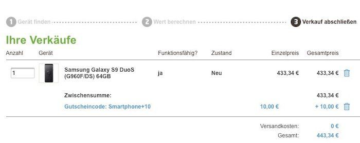 Absoluter Knaller! Vodafone Allnet Flat von otelo mit 5GB für rechnerisch 1,88€ mtl.   mit LTE für rechnerisch 6,88€ mtl.