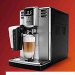 20% Rabatt auf Philips und Senseo bei OTTO – z.B. Philips Kaffeevollautomat 5000 Serie EP5960/10 für 445,15€ (statt 549€)