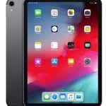 Das neue iPad Pro 11 Zoll mit 64GB + WIFI für 754,94€ (statt 833€) – nur Bestandskunden?