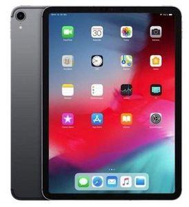 Das neue iPad Pro 11 Zoll mit 64GB + WIFI für 829€ (statt 879€)   Liefertermin unbekannt