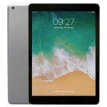 iPad 2018 mit 32GB + WLAN für 299,90€ (statt 314€)