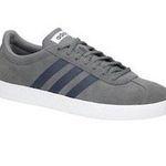 Reno Black 50% Sale + 30% Gutschein + keine VSK – z.B. adidas VL Court 2.0 Sneaker für 38,46€ (statt 52€)
