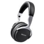 Denon AH-GC20 Wireless Noise-Cancelling Kopfhörer für 125,90€ (statt 179€)