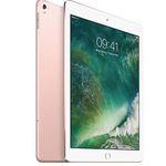 Apple iPad Pro 10.5 Zoll in Roségold mit 64GB + LTE für 538€ (statt 649€)