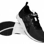 Asics Gel-Lyte Runner Sneaker für 35,94€ (statt 57€)