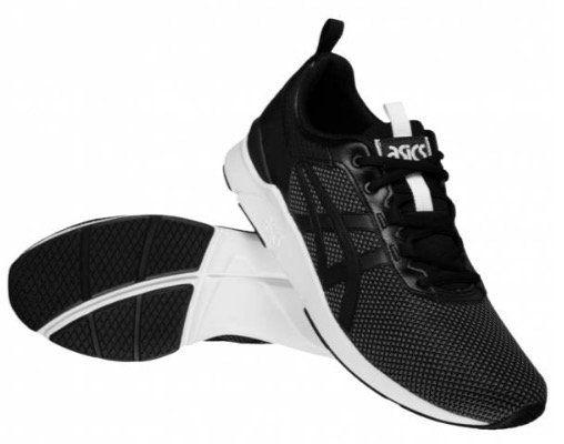 Asics Gel Lyte Runner Sneaker für 35,94€ (statt 57€)