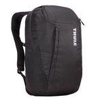 Thule Sale mit Rucksäcken und Taschen bei iBood – z.B. Thule Accent 20L Laptop-Rucksack nur 45,90€ (statt 69€)