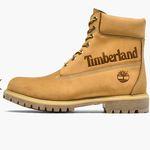 Großer Sneaker & Fashion Sale bei Caliroots + 20% Gutschein – z.B. Timberland  6 Inch Premium Boot für 87,90€ (statt 105€)